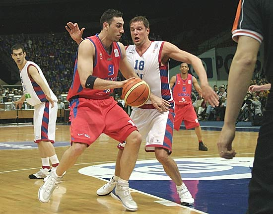 http://www.infosport.ru/press/images/basket/06.05.05/109_l.jpg
