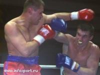Григорий Дрозд - Валерий Семишкур
