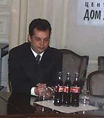 Смоленский В.И.