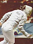 МОК хочет исключить из программы Олимпийских игр два единоборства фехтования