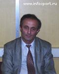 Валерий Ахумян