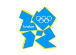 год летняя олимпиада