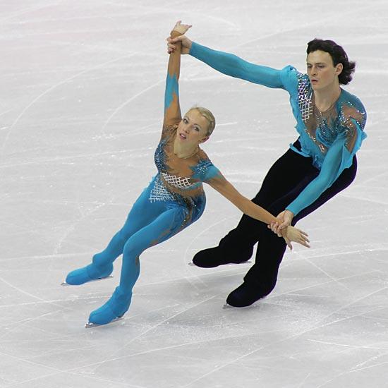 http://www.infosport.ru/press/images/turin/11.02.06/figur_skating/0665_l.jpg