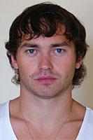Беспалов Валерий Анатольевич