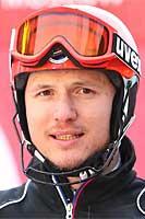 Хорошилов Александр Викторович