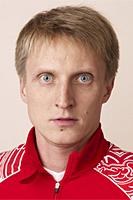 Скобрев Иван Александрович
